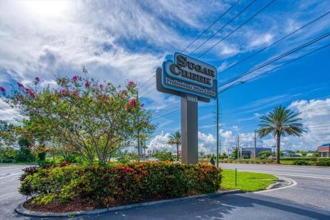 10225 Ulmerton Road Largo FL 33771