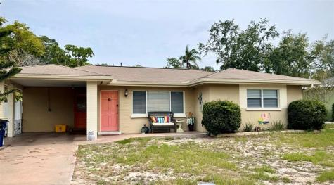 1116 Sunnydale Drive Clearwater FL 33755
