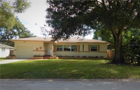 15 N Cirus Avenue Clearwater FL 33765