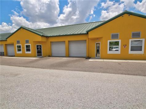6520 Us Highway 301 S Riverview FL 33578