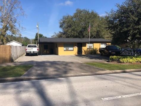 404 E State Road 434 Winter Springs FL 32708