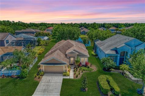6523 Field Sparrow Glen Lakewood Ranch FL 34202