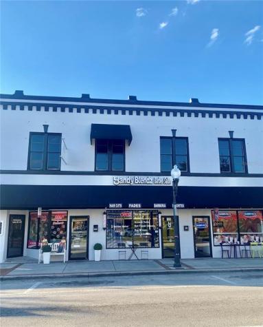 103 Broadway Kissimmee FL 34741