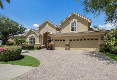 7033 Beechmont Terrace Lakewood Ranch FL 34202