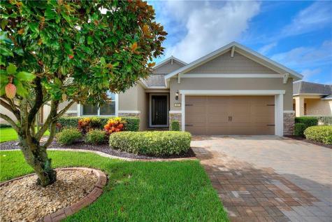 417 Del Sol Avenue Davenport FL 33837