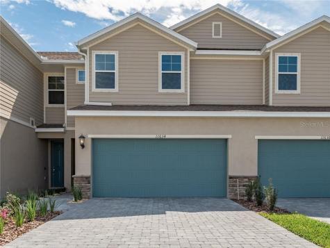 11634 Woodleaf Drive Lakewood Ranch FL 34211