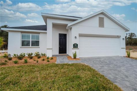 350 Golden Sands Circle Davenport FL 33837
