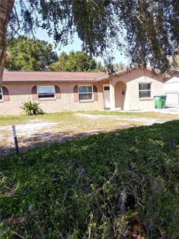 504 E State Road 434 Winter Springs FL 32708