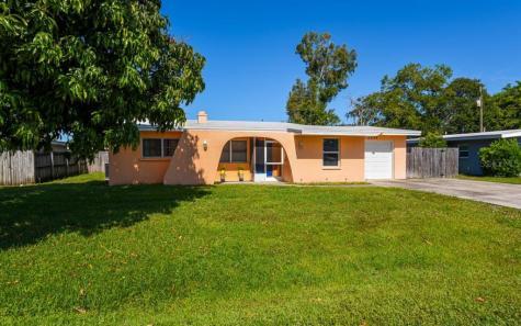 6246 Olive Avenue Sarasota FL 34231