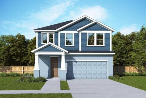 3814 Sunshine Pine Avenue Bradenton FL 34203