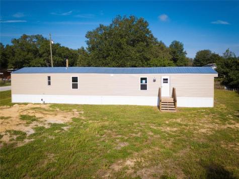219 Diamond Acres Road Davenport FL 33837