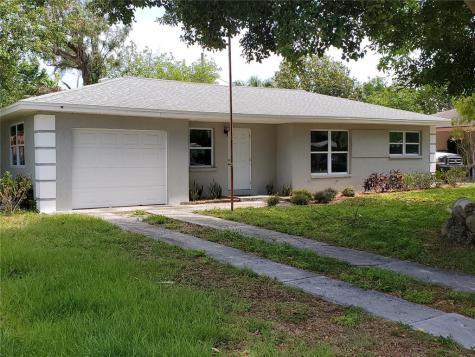 1708 Marilyn Avenue Bradenton FL 34207