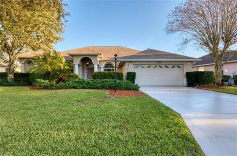 12006 Summer Meadow Drive Lakewood Ranch FL 34202