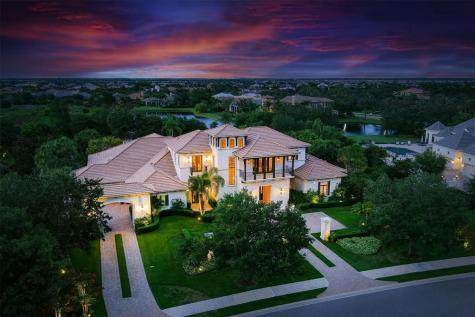 7937 Waterton Lane Lakewood Ranch FL 34202