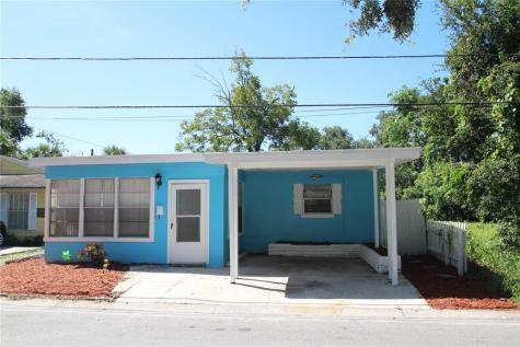 1121 La Salle Street Clearwater FL 33755