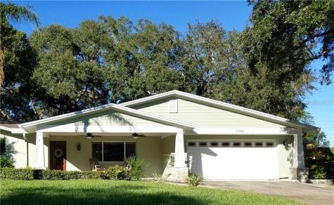 3342 San Bernadino Street Clearwater FL 33759