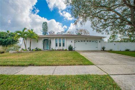 2875 Holbrook Court Clearwater FL 33761