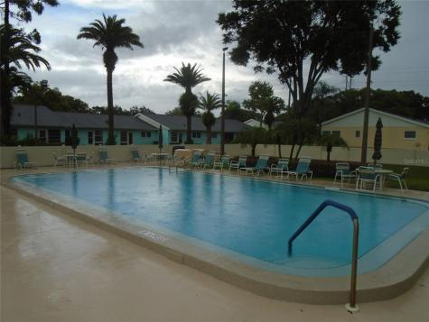 2465 Northside Drive Clearwater FL 33761