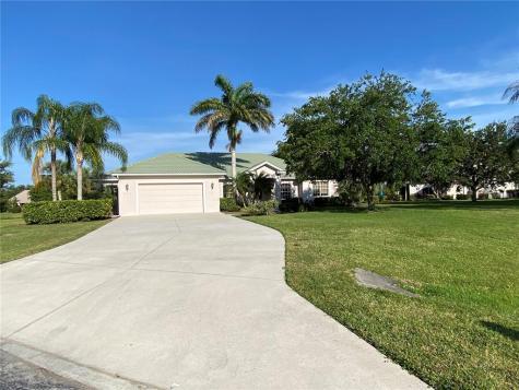 6115 9th Avenue Circle NE Bradenton FL 34212