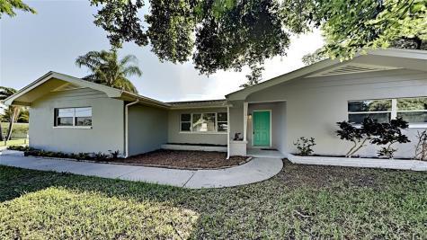 1911 N Highland Avenue Clearwater FL 33755