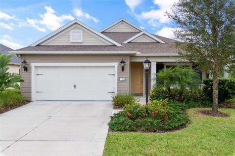 7723 Ridgelake Circle Bradenton FL 34203