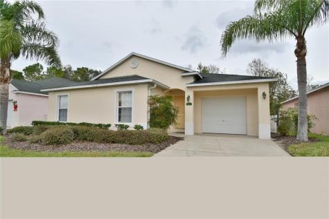 314 Reserve Drive Davenport FL 33896