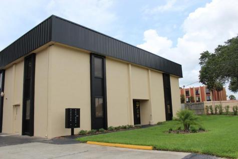 104 E Fowler Avenue Tampa FL 33612