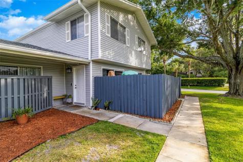 574 Heatherton Village Altamonte Springs FL 32714