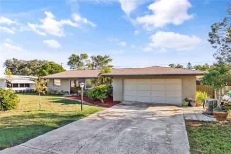 2820 Case Avenue Bradenton FL 34207