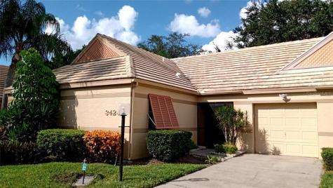 3423 57th Avenue Drive W Bradenton FL 34210