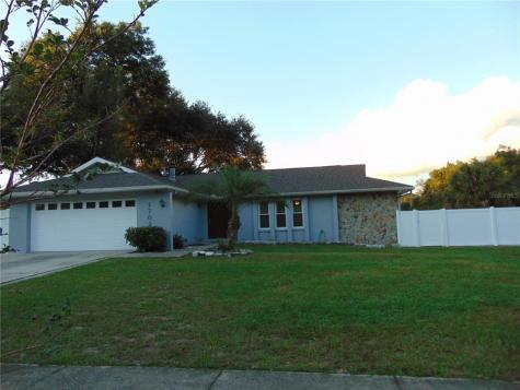 1702 Orange Hill Way Brandon FL 33510