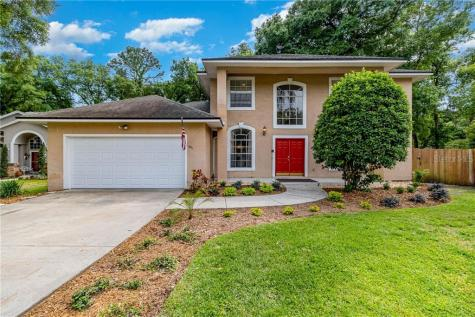 691 Oak Hollow Way Altamonte Springs FL 32714