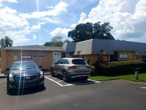 1212 S Highland Avenue Clearwater FL 33756
