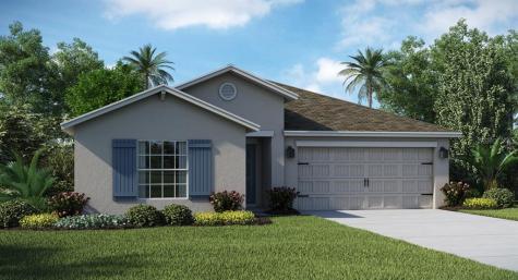 1363 Lassen Street Davenport FL 33837