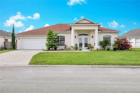 111 Tee Garden Way Davenport FL 33896
