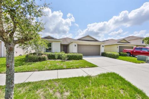 2113 Nuttall Oaks Place Brandon FL 33510