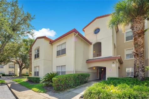 822 Camargo Way Altamonte Springs FL 32714