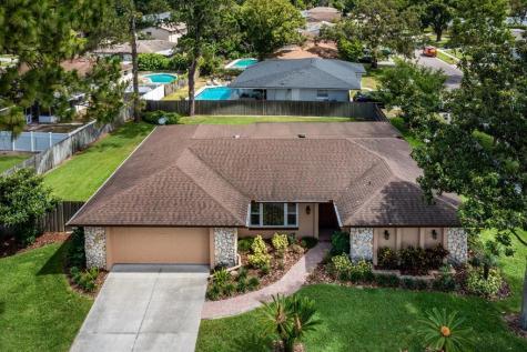 512 Teakwood Drive Altamonte Springs FL 32714