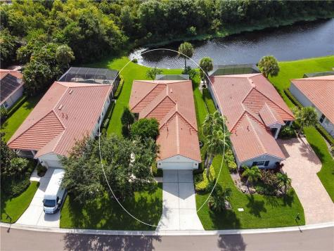 701 Misty Pond Court Bradenton FL 34212