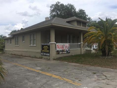 1018 W 1st Street Sanford FL 32771