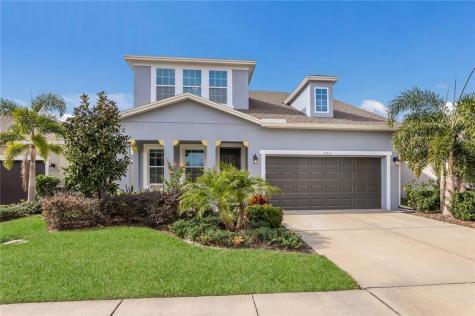 862 Molly Circle Sarasota FL 34232