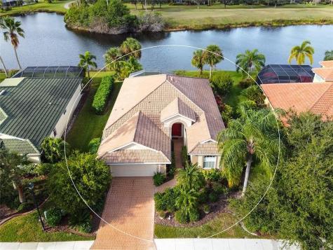 328 Heritage Isles Way Bradenton FL 34212