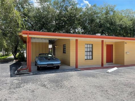 561 Maitland Avenue Altamonte Springs FL 32701