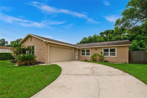 571 Lynchfield Avenue Altamonte Springs FL 32714