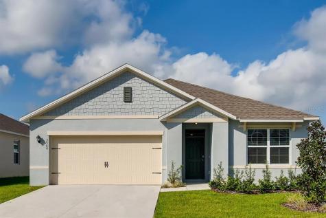 913 Brooklet Drive Davenport FL 33837