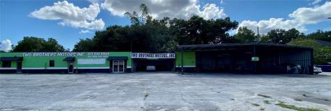 4404 N Florida Avenue Tampa FL 33603