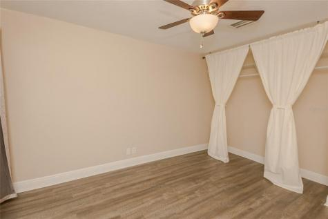 2076 Sunset Point Road Clearwater FL 33765