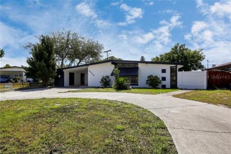 6628 26th Street W Bradenton FL 34207