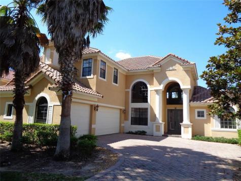 501 Chelsea Avenue Davenport FL 33837