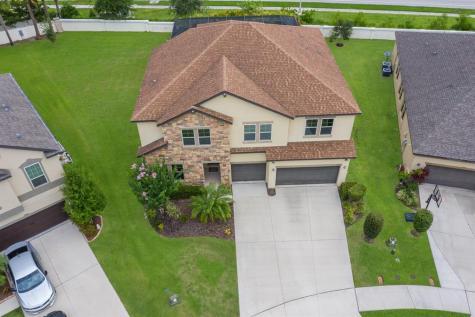 12916 Bliss Loop Bradenton FL 34211